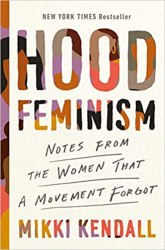 nonfic-hood-feminism