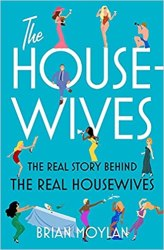 nonfic-housewives