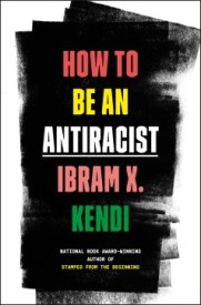 nonfic-how-to-be-an-antiracist-0813