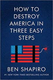 nonfic-how-to-destroy-american-in-three-easy steps