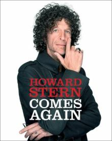 nonfic-howard-stern-comes-again