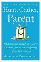 nonfic-hunt-gather-parent