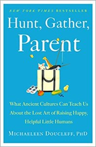 nonfic-hunt-gather-parent