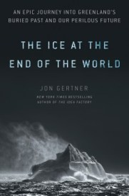nonfic-ice-at-the-end-of-the-world-0610