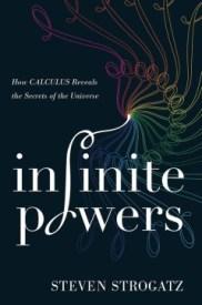 nonfic-infinite-powers-4-1