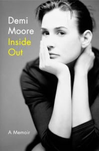 nonfic-inside-out
