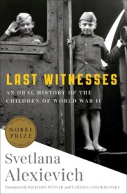 nonfic-last-witness-0701