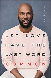 nonfic-let-love-have-the-last-word