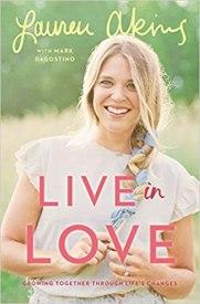 nonfic-live-in-love