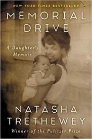 nonfic-memorial-drive