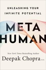 nonfic-metahuman