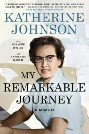nonfic-my-remarkable-journey