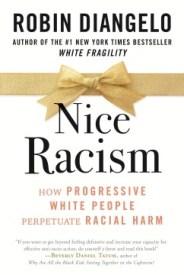 nonfic-nice-racism