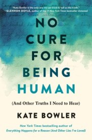 nonfic-no-cure-for-being-human