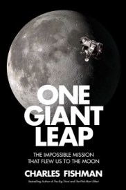 nonfic-one-giant-leap-0610