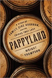 nonfic-pappyland