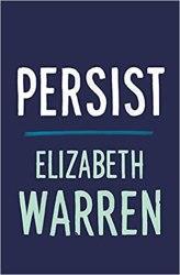 nonfic-persist