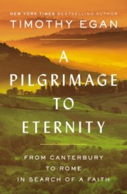 nonfic-pilgrimage-to-eternity
