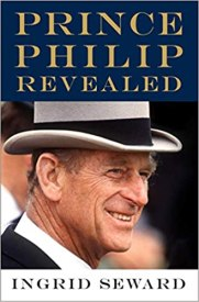 nonfic-prince-philip-revealed