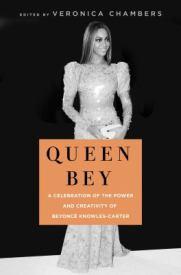 nonfic-queen-bey