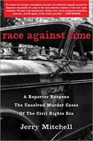 nonfic-race-against-time