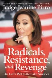 nonfic-radicals-resistance-revenge