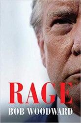 nonfic-rage