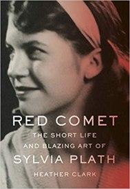 nonfic-red-comet