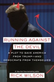nonfic-running-against-the-devil