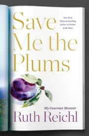 nonfic-save-me-the-plums-4-1