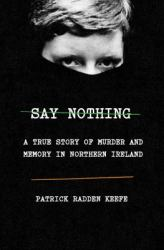 nonfic-say-nothing