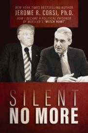 nonfic-silent-no-more