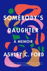 nonfic-somebodys-daughter