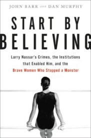 nonfic-start-by-believing
