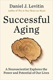 nonfic-successful-aging