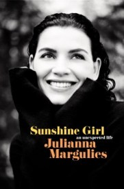 nonfic-sunshine-girl