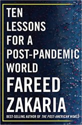 nonfic-ten-lessons-for-a-post-pandemic-world