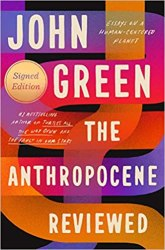 nonfic-the-anthropocene-reviewed