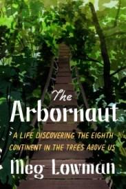 nonfic-the-arbornaut