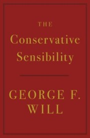 nonfic-the-conservative-sensibility-0603