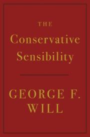 nonfic-the-conservative-sensibility