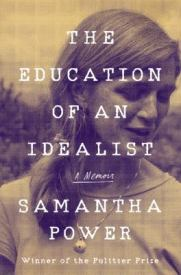nonfic-the-education-of-an-idealist