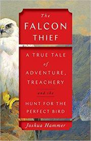nonfic-the-falcon-thief