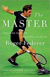 nonfic-the-master