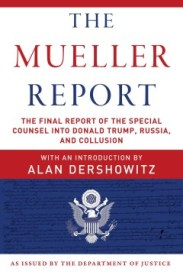 nonfic-the-mueller-report-4-29