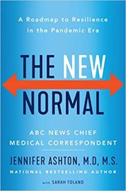 nonfic-the-new-normal