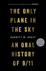 nonfic-the-only-plane-in-the-sky