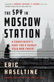 nonfic-the-spy-in-moscow-4-=29