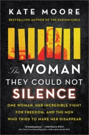 nonfic-the-woman-they-could-not-silence