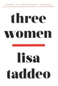 nonfic-three-women-0709